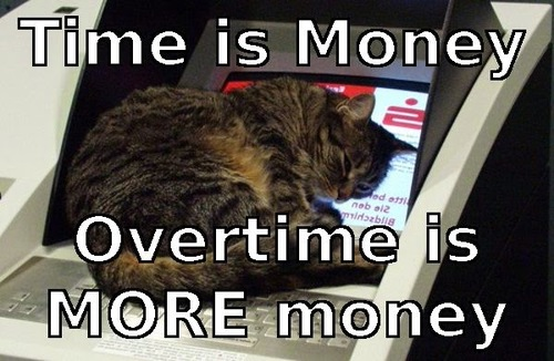 time-is-money-overtime-is-more-money-funny-money-meme-image